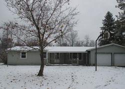 Foreclosure - Pine Crescent Dr - Farwell, MI