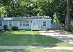 Foreclosure - Beckwith Dr - Galesburg, MI