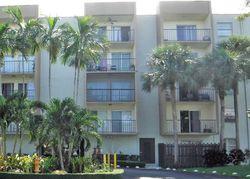 Sw 62nd St , Miami FL