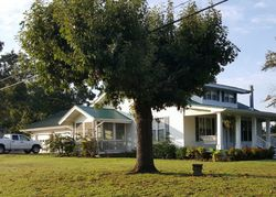 Midyett Ave, Mercer TN