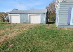 Foreclosure - Bevard St - Green, KS