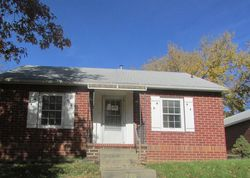 Foreclosure - E 10th St - Atlantic, IA