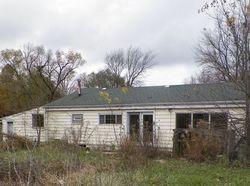 Dewey Ave, Matteson IL