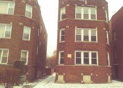 S Kenwood Ave