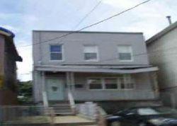 Winfield Ave, Jersey City NJ