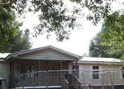Pine Grove Rd, Arnoldsville GA