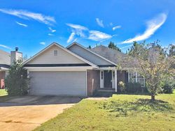 Foreclosure - White Pine Dr - Midland, GA
