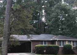 Cloverdale Dr Se, Atlanta GA