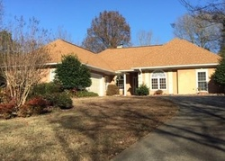 Chestnut Hill Cir S, Marietta GA
