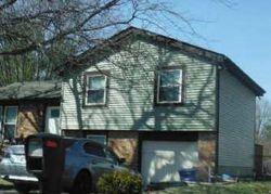 Chatsworth Ct, Reynoldsburg OH
