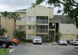 Rock Island Rd , Fort Lauderdale FL