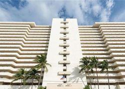 Ne 33rd Ave F, Fort Lauderdale FL