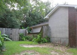 Wyatt St, Pensacola FL