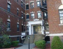 Passaic Ave G, Passaic NJ