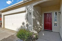 Mcdonald Ave, Dos Palos CA