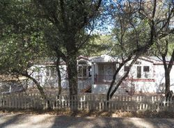Foreclosure - Reeds Creek Rd - Red Bluff, CA