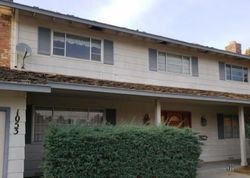 Driftwood Pl, Salinas CA