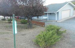 Whitefish Pl, Hornbrook CA