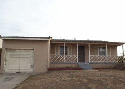 Olvera Ave, San Diego CA