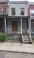N DUKELAND ST, Baltimore, MD