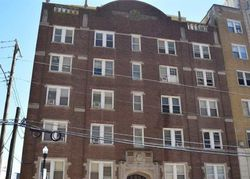 Foreclosure - S Iowa Ave Apt E1 - Atlantic City, NJ