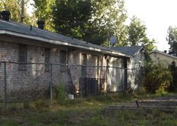 S Juniper St, Pine Bluff AR
