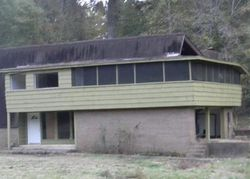 Highway 79, Rison AR