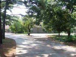 Campbell Rd, Russellville AR