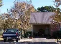 Kersey Ln, Jonesboro AR