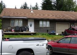 Foreclosure - Columbia Blvd - Juneau, AK