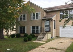 Foreclosure - Kings Valley Dr - Bowie, MD