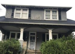 Foreclosure - Mallow Hill Rd - Baltimore, MD