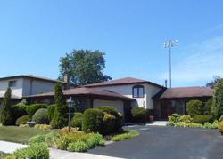 S Dorchester Ave, Glenwood IL