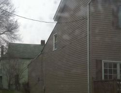 Hamilton, OH Foreclosure Home