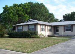 Saginaw Ave, Clewiston FL