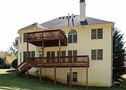 Foreclosure - Hampton Crest Dr Nw - Kennesaw, GA