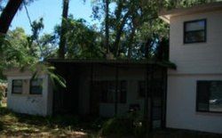 Foreclosure - Rutgers Rd - Jacksonville, FL