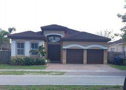 Nw 179th Ln, Hialeah FL