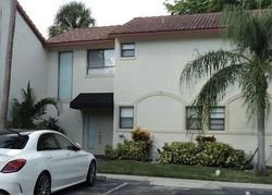 Nw 2nd Ave , Boca Raton FL
