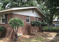 E Imperial Cir, Warner Robins GA