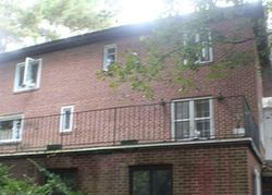Foreclosure - Kenilworth St - Pittsfield, MA