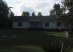 Ridge Rd, Arvonia VA