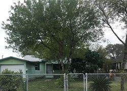 E Lee Ave, Kingsville TX