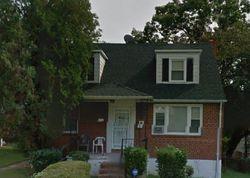 RUSCOMBE LN, Baltimore, MD