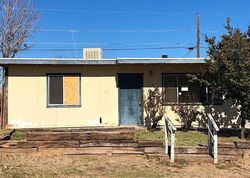 Third North St, Clarkdale AZ