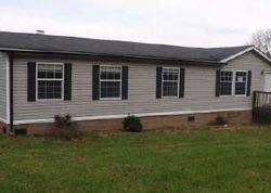 Homestead Rd, New Castle VA