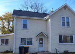 Foreclosure - Gibbs St N - Prescott, WI