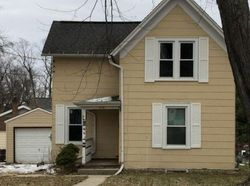 Foreclosure - Cedar St - Hartford, WI