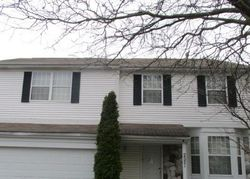 Foreclosure - Nichols Ct - Westland, MI