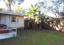 Cambridge Dr, Port Orange FL
